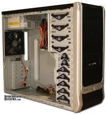 cooler master elite 330 rc 330 kkn1 gp