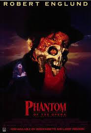 phantom of the opera 1989