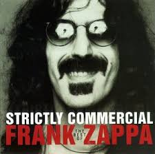 best of zappa