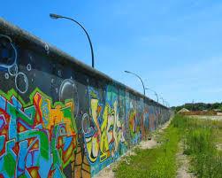 the berlinwall
