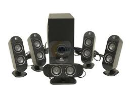 expensive computer speakers