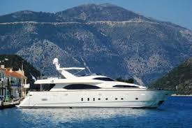 100 yachts