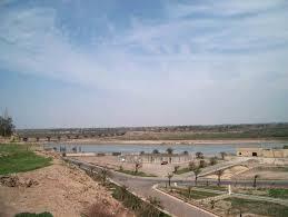 בית ישראל * Haus ISRAEL Tigris%20River%201