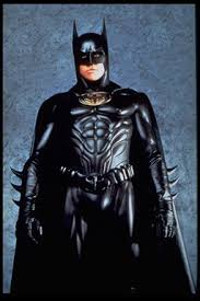 batman forever costume