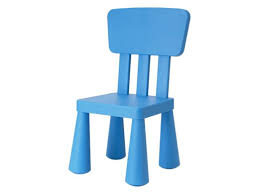 childs chairs