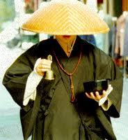 chinese farmer hat