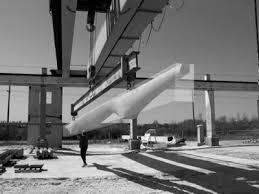 rectangular beam