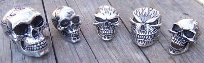 skull shift