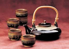 japanese sake sets