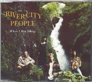 river city people