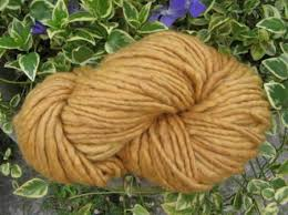 lana para tejer