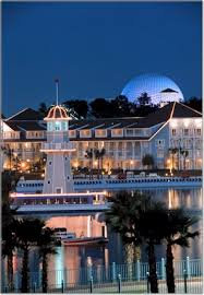 disney beach club resort