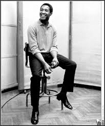 sam cooke posters