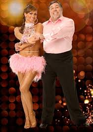 dancing with the stars 09