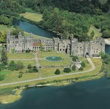 ashford castle pictures
