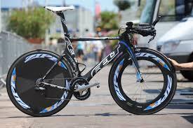 felt tt bikes