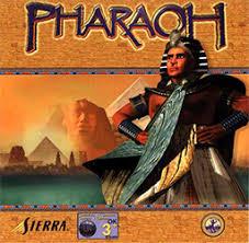 pharaoh pic