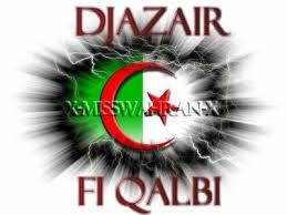 الجزائر فوق الجميع تحيا بلد images?q=tbn:EY1Ek3OYpHmD_M