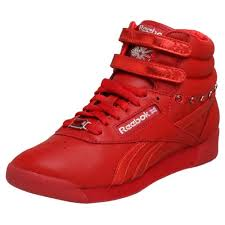 reebok freestyle hi jewels