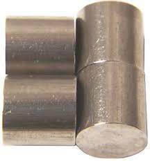 metal cobalt