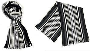 british scarf