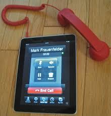 fun mobile phones