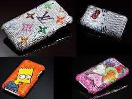 lv iphone 3g case
