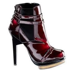 moda pantofi