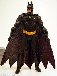 batman begins toys