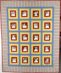 quilts children