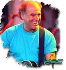 Jimmy Buffett - Jimmy Buffet