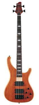 crafter bass guitars