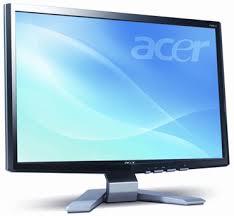 acer 22 p223w