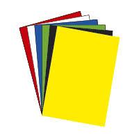 high impact styrene sheets