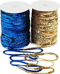 sequin crafts