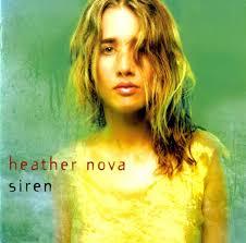 heather nova siren