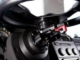 is300 steering wheel
