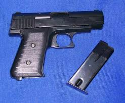 9mm jennings