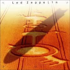 led zeppelin boxed set