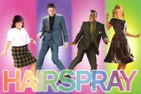 hairspray movie 2007