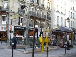 http://t0.gstatic.com/images?q=tbn:Eb3MsMAf56j7uM%3Ahttp://upload.wikimedia.org/wikipedia/commons/a/a7/Metro_-_Paris_-_Ligne_3_-_station_Quatre-Septembre_01.jpg