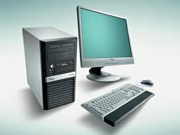 computer desktop picture