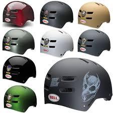 fox bmx helmets