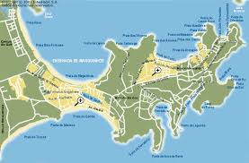 buzios map