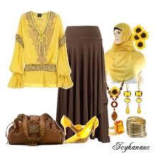 ملابس للمحجبات انشاء الله تنال efp935.jpg