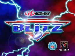 blitz 64