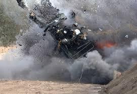 iltis jeep