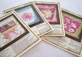 card invites