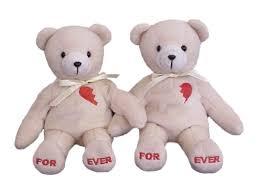 forever bears