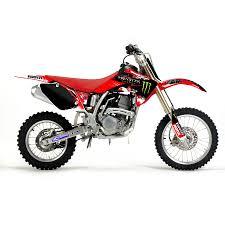 crf150 09